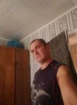 Evgeniy Eroshenko, 43  , Ryazhsk