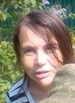 Yuliya, 34  , Kamyshlov