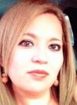 Mirna, 36  , Zapopan