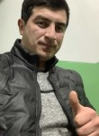 Ali, 28  , Beloyarskiy (KMAO)