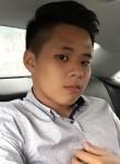 Chris, 27  , Tanjung Tokong