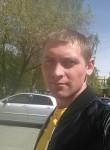 Dmitriy, 24, Barnaul