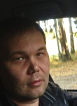 Vadim, 46  , Perm