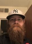 jacob, 35  , Columbia (State of South Carolina)
