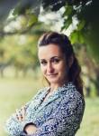 Kseniya, 33, Stavropol