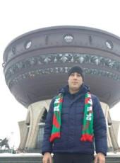 Evgeniy, 34, Russia, Ulyanovsk