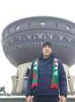 Evgeniy, 33  , Ulyanovsk