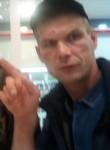 Sergey, 43  , Petropavlovka