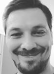 Maksim, 37, Lyubertsy
