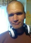 Sergey, 30  , Zlatoust