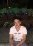 Nikolay, 30  , Zhilëvo