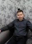 Aleksandr, 37  , Pyt-Yakh