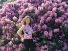 Yuliya, 28 - Just Me Photography 3