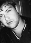 Konstantin, 28, Sroda Slaska