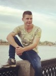 Ruslan, 26  , Yakutsk