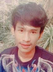 Likeyes🍌💦, 22, Thailand, Kathu