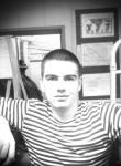 Aleksandr, 23  , Zelenodolsk
