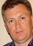 Andrey, 51  , Ulyanovsk