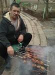yuriy, 54  , Gukovo
