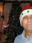 kepka, 54  , Leninsk