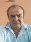 Halil, 53  , Istanbul