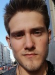 ludovic, 20  , Lyon
