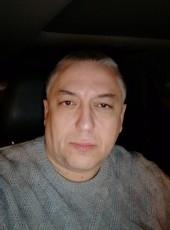 Valeriy , 49, Russia, Chekhov