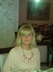 Olga, 53, Russia, Yaroslavl