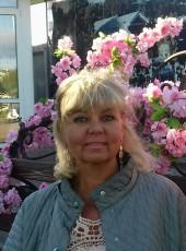 Olga, 52, Russia, Ivanovo