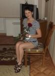 Veronika, 31  , Tbilisi