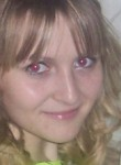 Екатерина, 27  , Tilichiki