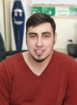 Sergey, 23  , Mirny