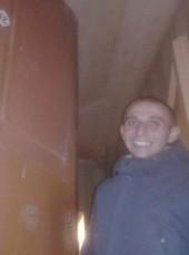 Artem , 30, Ukraine, Rubizhne