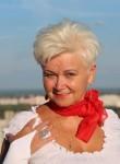Evgeniya, 58  , Volgograd