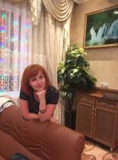 Valentina, 50, Russia, Khimki