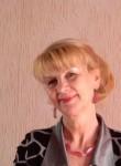 milisa, 60  , Horad Barysaw