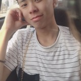 吴凯文, 19  , Bukit Rambai