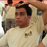 sonnyboy, 35  , Talisay (Central Visayas)
