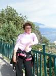 Aleksandra, 65  , Yevpatoriya