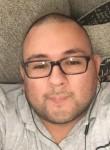 CARLOS LOZANO, 25  , Avondale