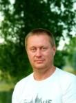 Aleks, 41  , Plettenberg