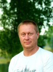 Aleks, 43, Germany, Plettenberg