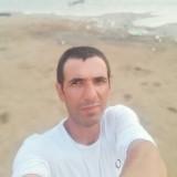 Mehmet , 39  , Kaolack