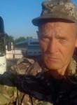 Edik, 40, Kiev