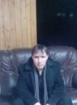 Stanislav, 22  , Tashkent