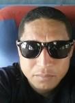 erick, 32 года, Guayaquil