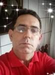 José Luiz g oli., 59  , Pouso Alegre