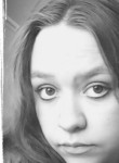 Irina, 21  , Knyaginino