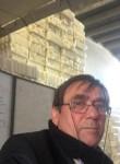 Orhan, 60  , Serinhisar