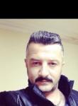 Ersincan, 40  , Sultangazi